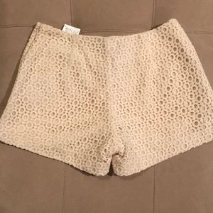Banana Republic Shorts - Banana Republic Shorts